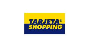 tarjeta-shopping.jpg